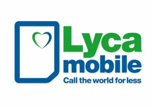 lyca-mobile-1