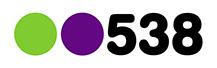logo_538_witte-achtergrond-jpeg