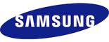 samsung-1