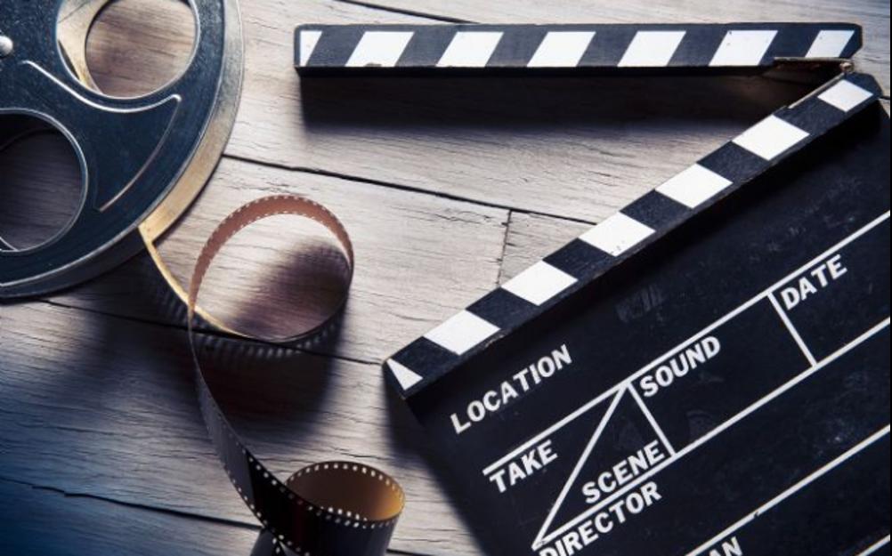 Bedrijfsfilm of productvideo laten maken