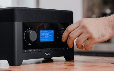 Wat kost een radiocommercial?