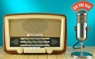 Tarieven radiocommercial bestellen