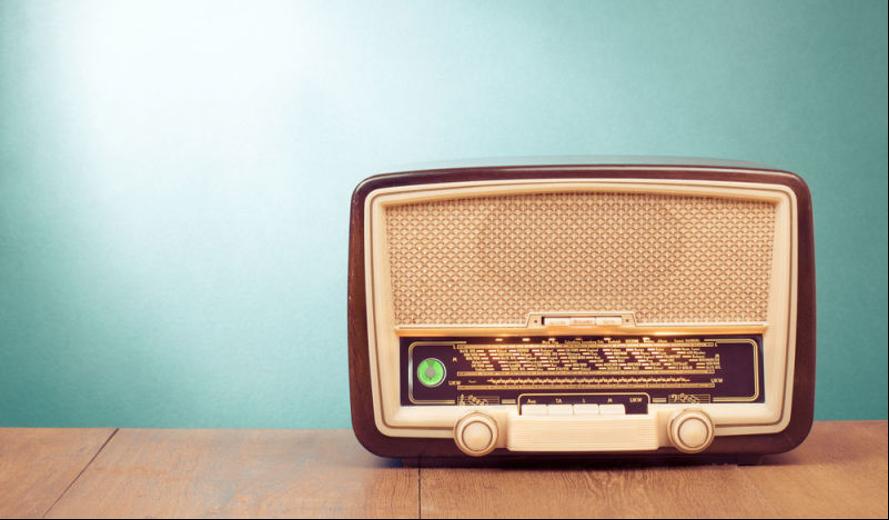 Radiocommercial Commercial Koning