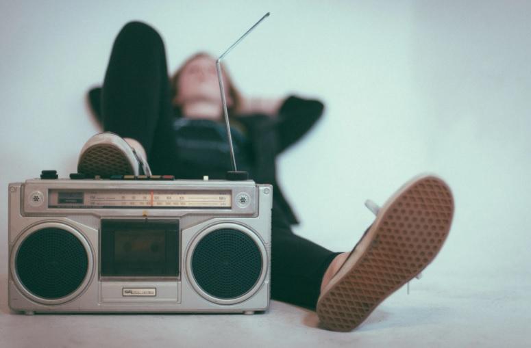 Kosten radioreclame + 7 gratis tips